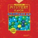 Bustaavat Budit: Mystery Flavor (MC)