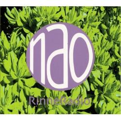Rinneradio: Nao (CD)