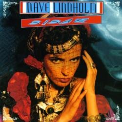 Dave Lindholm: Sisar