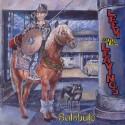 Leevi And The Leavings: Bulebule (aqua blue LP)