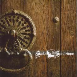 Swallow The Sun: Hope (2LP)