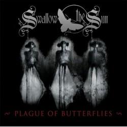 Swallow The Sun: Plague of Butterflies (2LP)