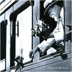 Faith No More: Album Of The Year (LP)