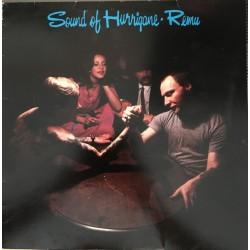 Remu: Sound of Hurrigane (LP)