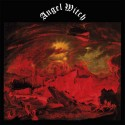 Angel Witch: Angel Witch (LP)
