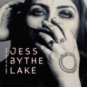 Jess By The Lake: Under The Red Light Shine (LP)