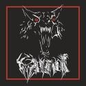 Winterwolf: Lycanthropic Metal Of Death (CD)