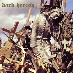 Dark Heresy: Abstract Principles Taken To Their Logical Extremes (gold 2LP)