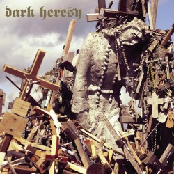 Dark Heresy: Abstract Principles Taken To Their Logical Extremes (2LP)