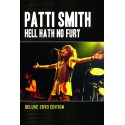 Patti Smith: Hell Hath No Fury (2DVD)