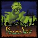 Kingston Wall: II (bicolored 2LP)