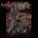 Amebix: Monolith (LP)