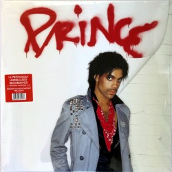 Prince: Originals (2LP)