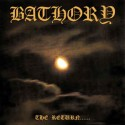 Bathory: The Return...... (LP)