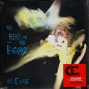 The Cure: The Head On The Door (LP)