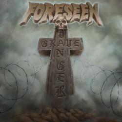 Foreseen: Grave Danger (LP)
