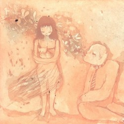 Paavoharju: Uskallan - The Fonal Years Vol. 2 (3LP)