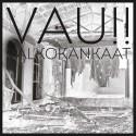 Vau!!: Valkokankaat (LP+CD)