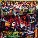 Yeah Yeah Yeahs: Fever To Tell (LP)