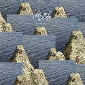 Saaret - The Sequence Is Glorious (CD)