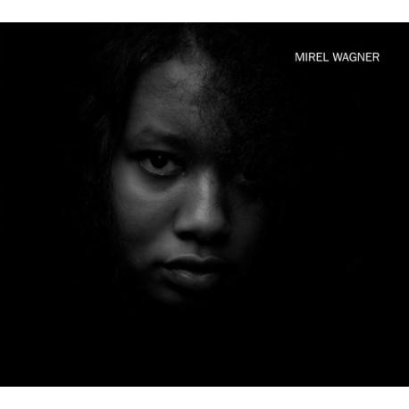 Mirel Wagner: Mirel Wagner (LP)