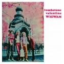Wigwam: Tombstone Valentine (gold LP)