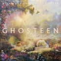Nick Cave And The Bad Seeds: Ghosteen (2LP)