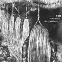 AOM: Viimeiseen hengenvetoon (CD)