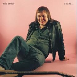 Joni Ekman: Sinulle (LP)
