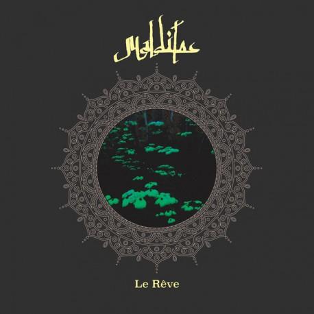 Malditos: Le Réve (LP)
