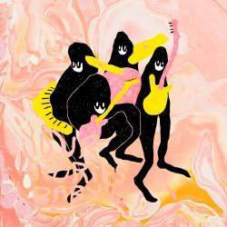 Pintandwefall: Your Stories Baby (LP)