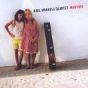 Raul Mannola Quartet: Montoro (CD)
