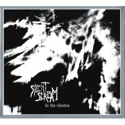Silent Scream: In the Cinema (CD)