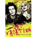 Sad Vacation: The last days of Sid & Nancy (DVD)