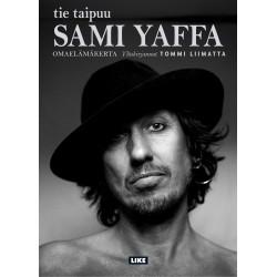 Sami Yaffa: Tie Taipuu (kirja)