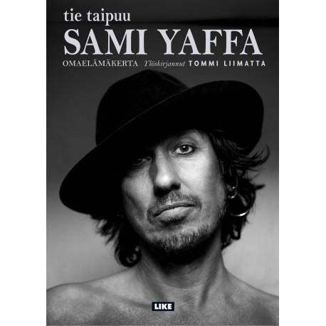 Sami Yaffa Kirja