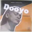 "Maria Gasolina: Dooyo (7"")"
