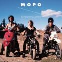 Mopo: Mopocalypse (LP)