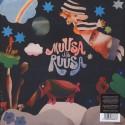 Eero Koivistoinen: Muusa ja Ruusa (LP)