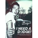 I need a Dodge! Joe Strummer on the run (DVD)