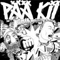 Pää Kii: Pää Kii (CD)