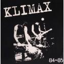 Klimax: 84-85 (LP)