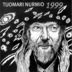 Tuomari Nurmio: 1999 (orange 2LP)