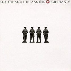 Siouxsie And The Banshees: Join Hands (LP)
