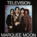 Television: Marquee Moon (LP)
