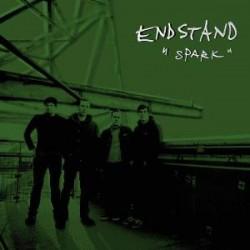 Endstand: Spark (CD)