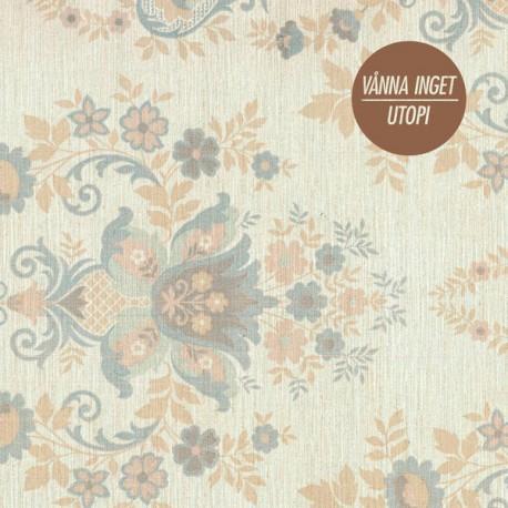 Vånna Inget: Utopi (LP)