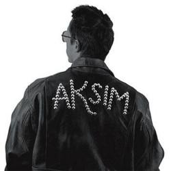 Aksim: Isompaa kuin Aksim