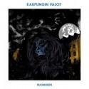 Kaupungin Valot: Huomiseen (CD)