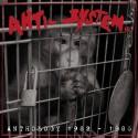 Anti-System: Anthology 1982-1986 (2LP)